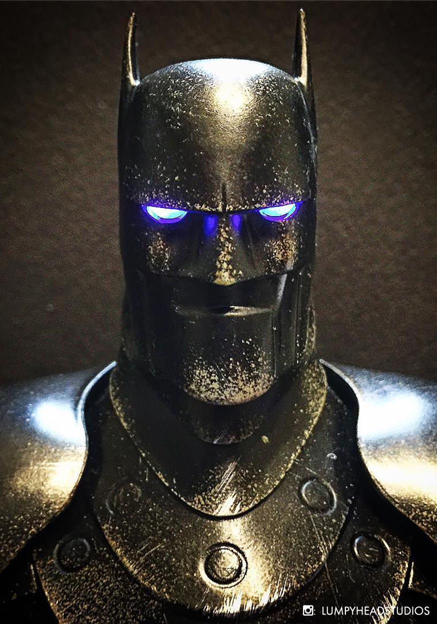 the-steel-age-batman-dark